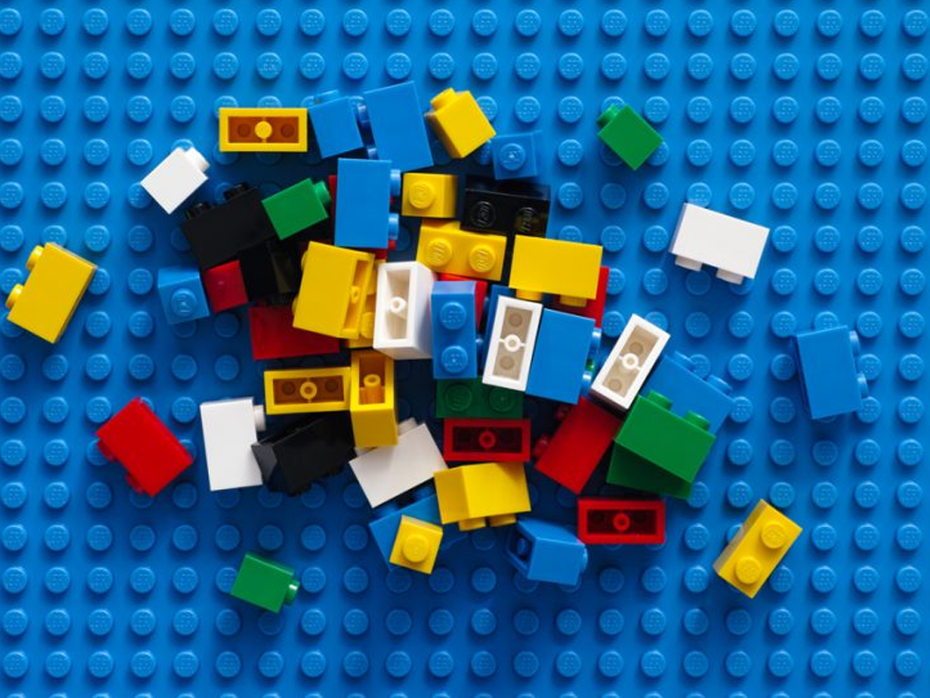 Além dos blocos coloridos: Metodologia ajuda a selecionar desafios e desenvolver novas estratégias mercadológicas