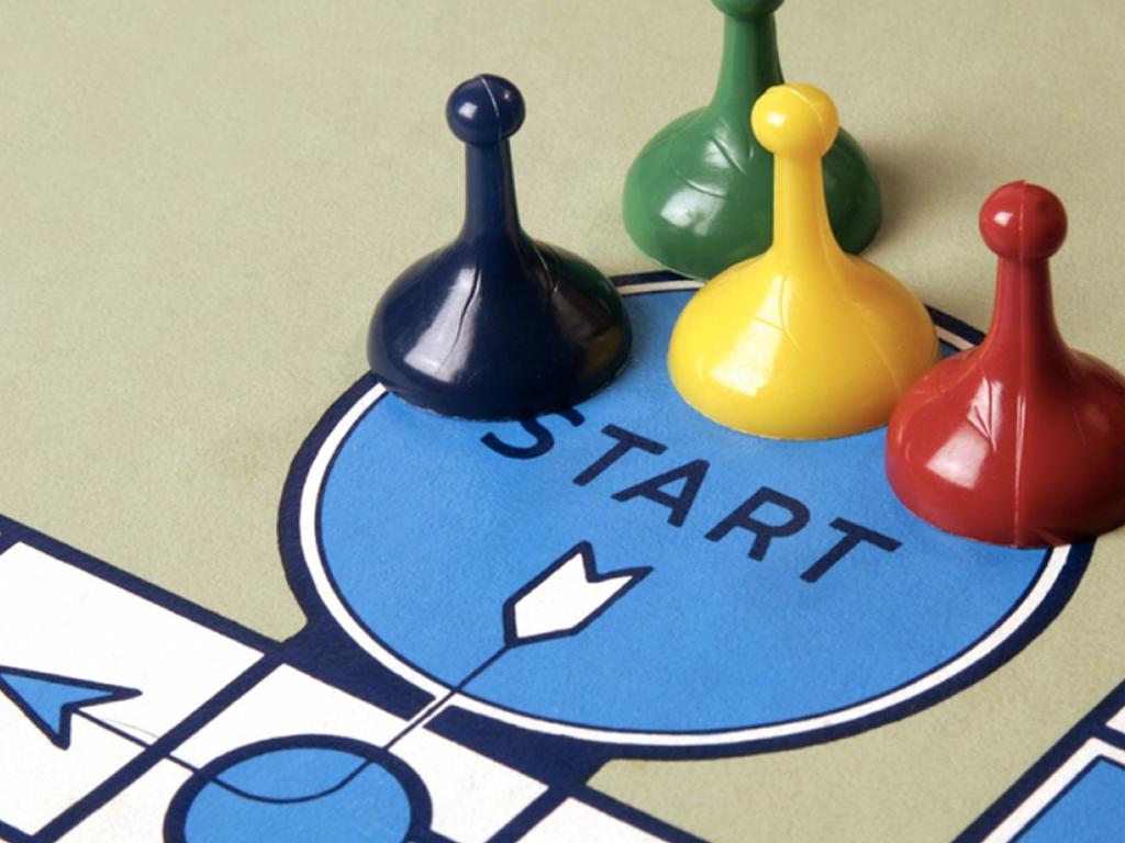 Gamification: Diversão otimiza processo de Design de Aprendizagem
