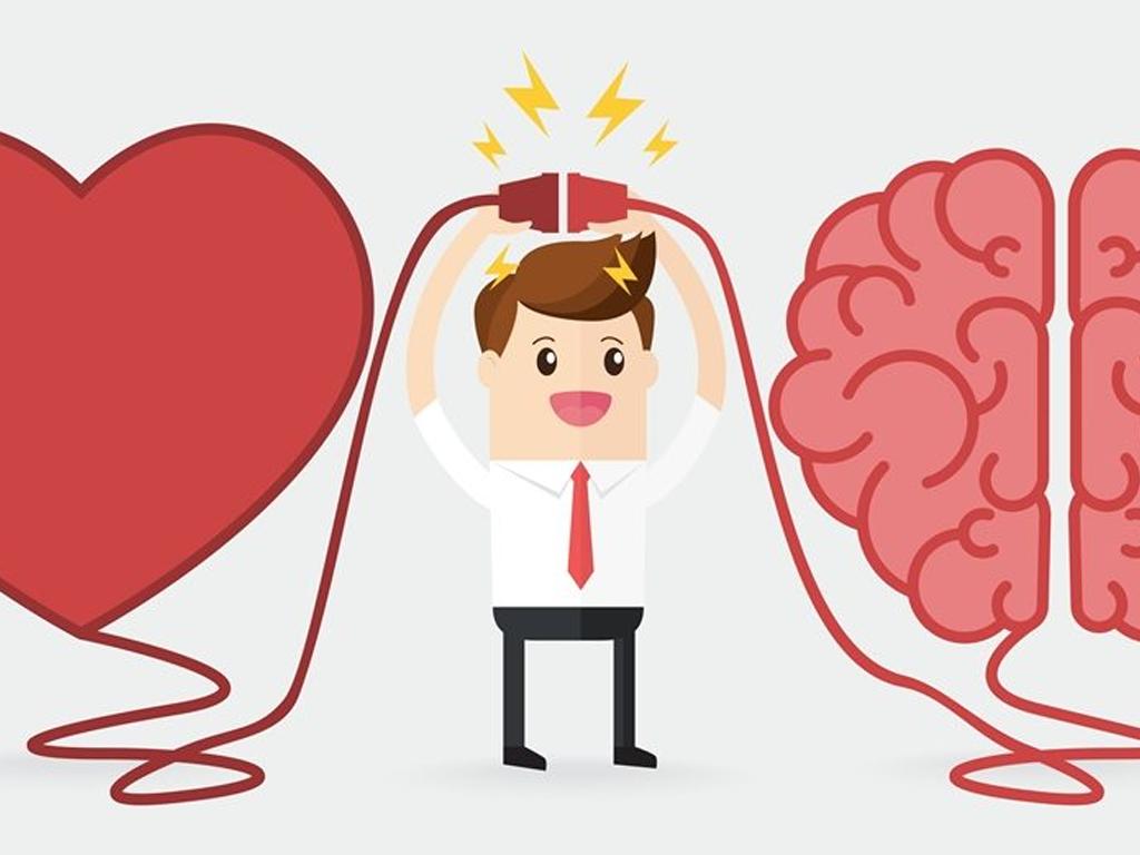 A importância da inteligência emocional na área de T&D