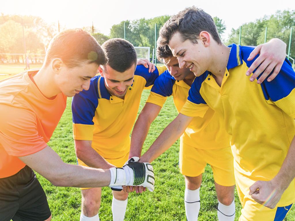 5 lições que a Copa do Mundo tem a ensinar sobre desenvolvimento de competências