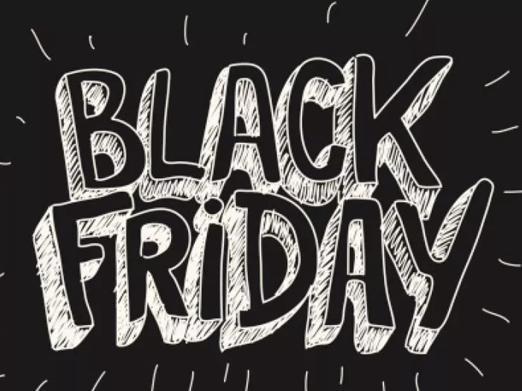 Como treinar a força de vendas para a Black Friday