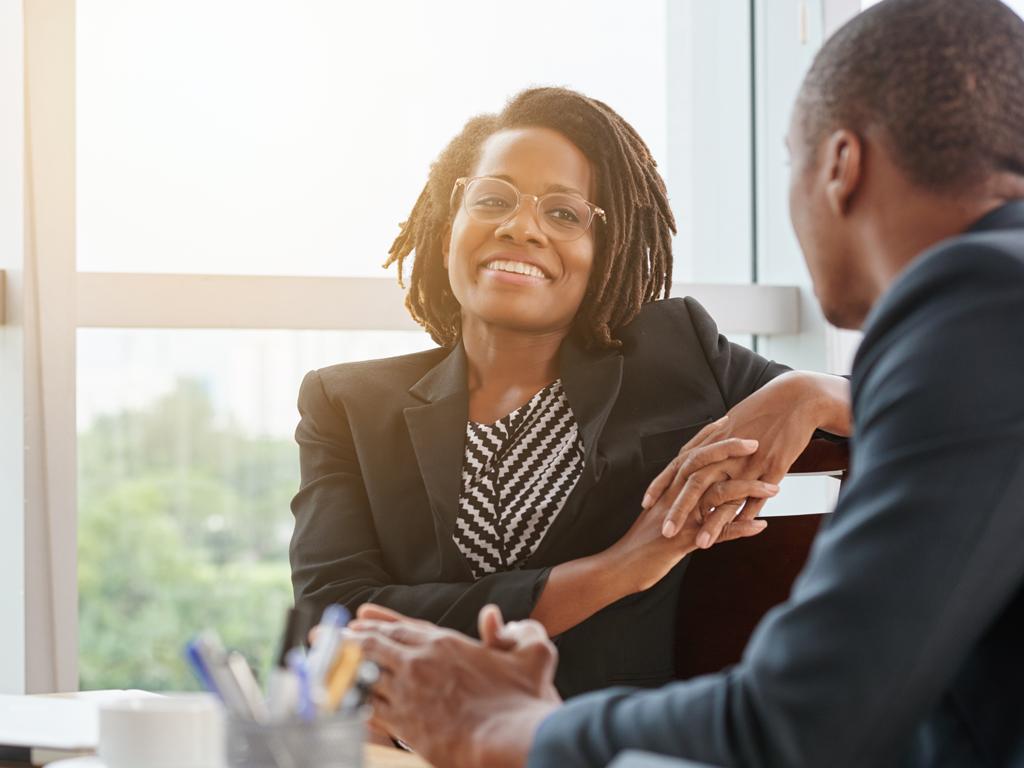 O que muitas empresas não enxergam (mas, deveriam): entenda como o viés inconsciente impacta os negócios