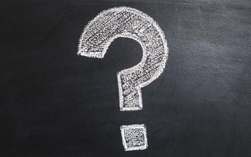 O que ser curioso tem a ver Lifelong Learning?