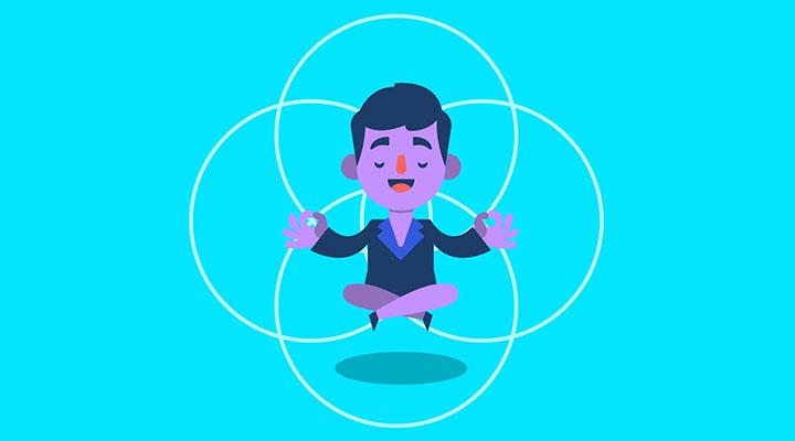O que podemos aprender com o Ikigai?