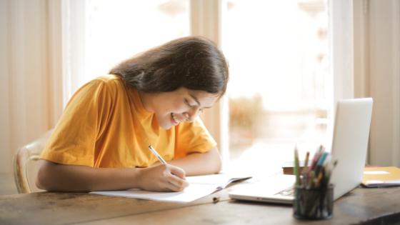 Blended Learning: o que vem por aí?
