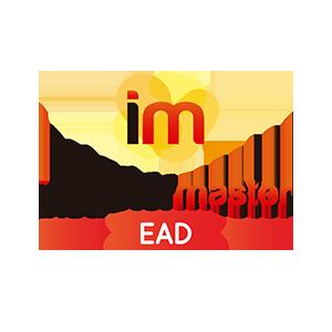 Formação Instrutor Master