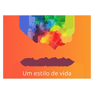 Atenção Plena – Mindfulness – Como Estilo de Vida