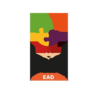 Formação Design de Aprendizagem